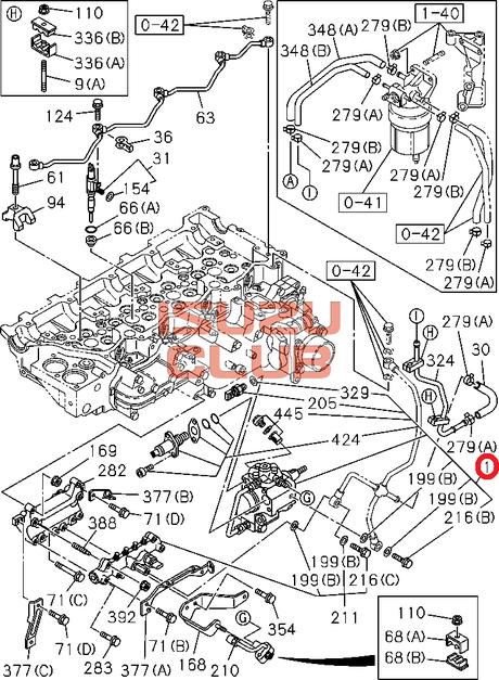 8973865576 4hk1 isuzu isuzu 4bdt2 4hk1 isuzu npr75 nqr90 fsr90  x12 wiring  diagram